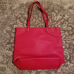 Thirty-One Around Town Tote